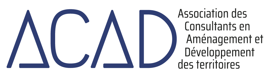 Logo Acad