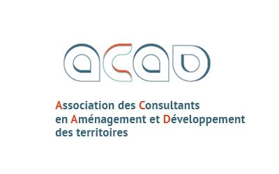 Du côté de l'ACAD : voeux 2019