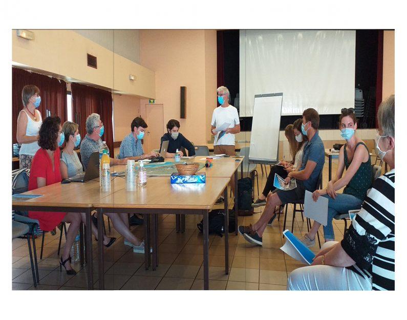 presentation2avec2blanc