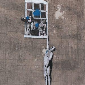bansky-cest-parti-pour-une-cueillette-de-street-art