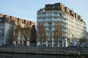 ACAD CA Rennes 1 - DSC02801
